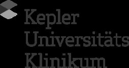 Keper-Universitäts-Klinikum